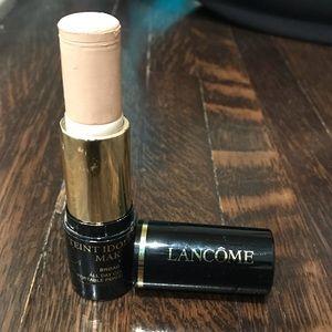 BRAND NEW Lancôme makeup stick
